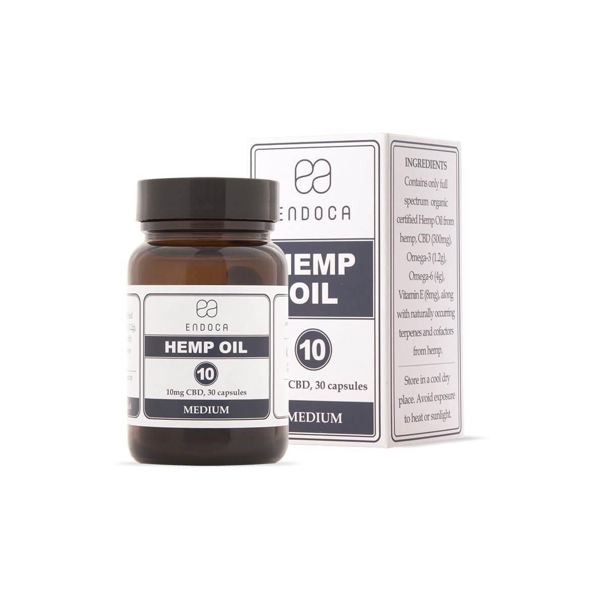 cbd capsules 10.2