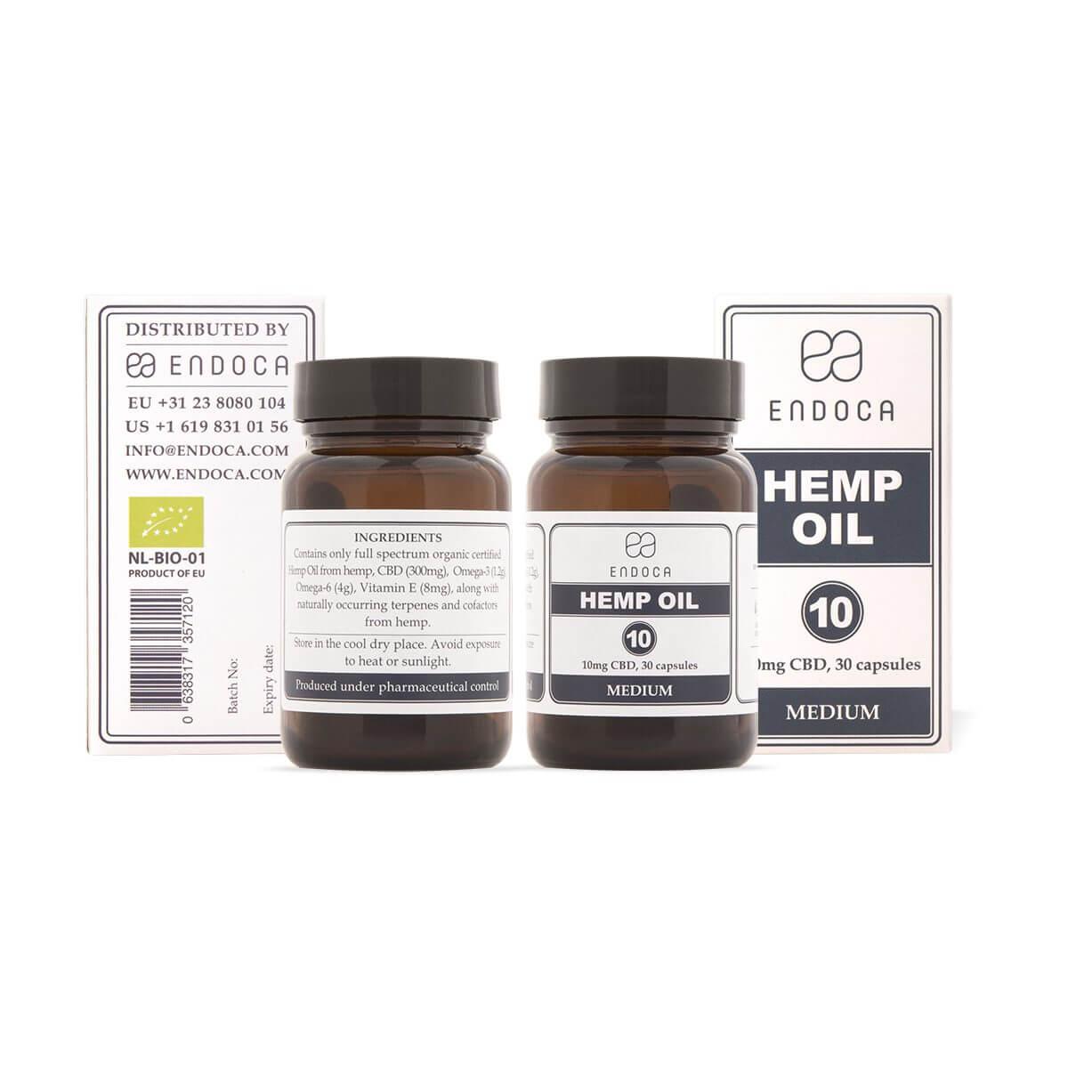cbd oil capsules 10.6