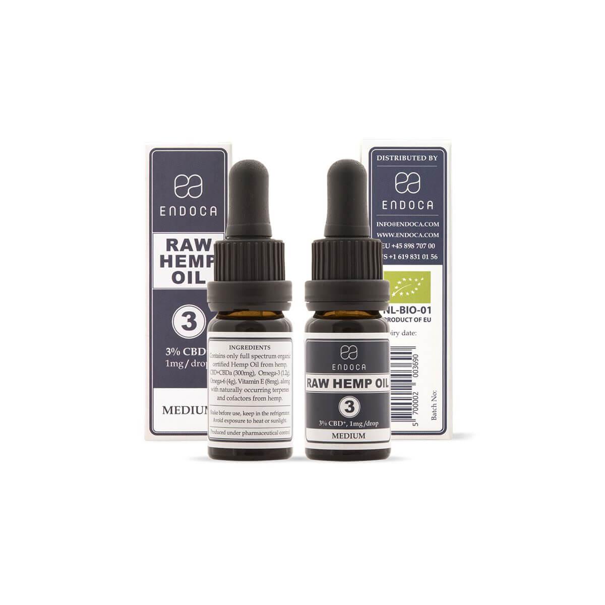 cbd oil raw 3