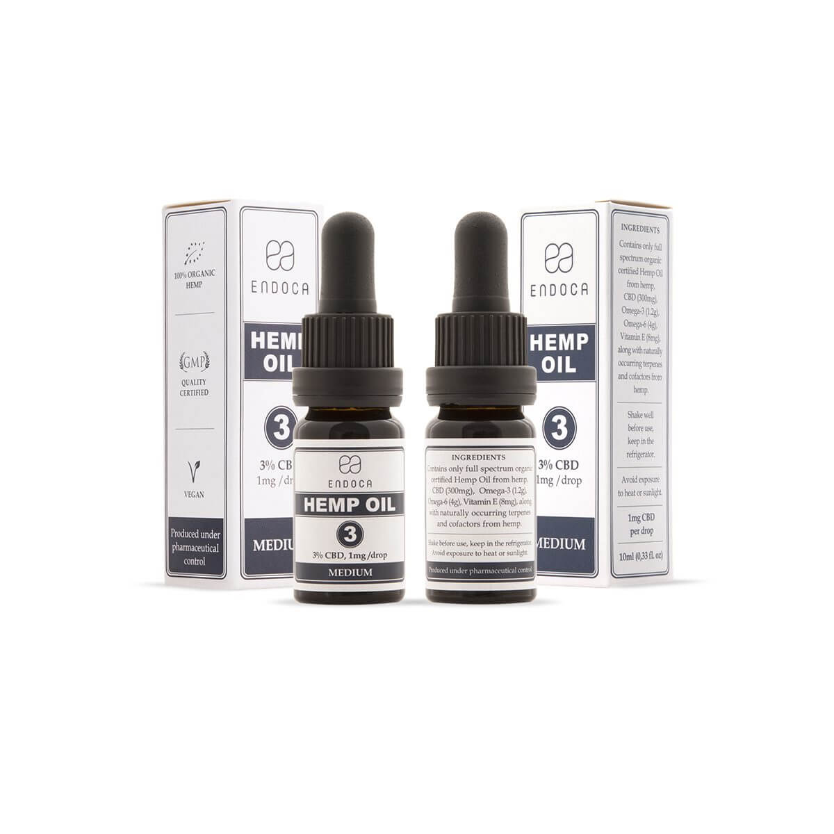 cbd oil 3.5