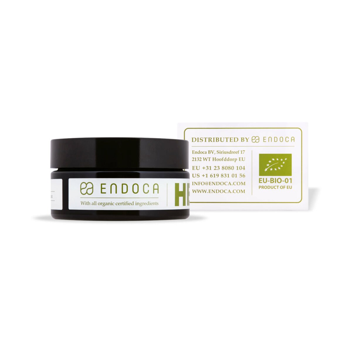 New hemp butter 4