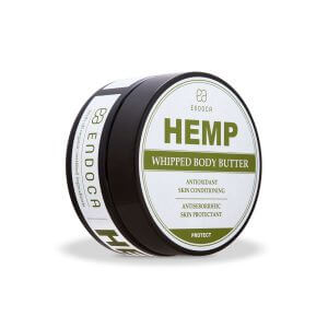 cbd oil butter 6