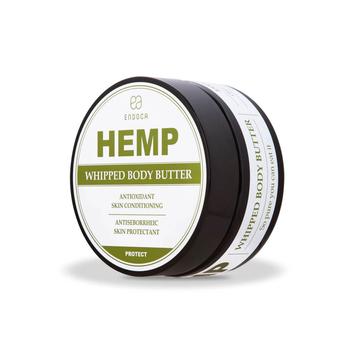 New cbd oil Butter