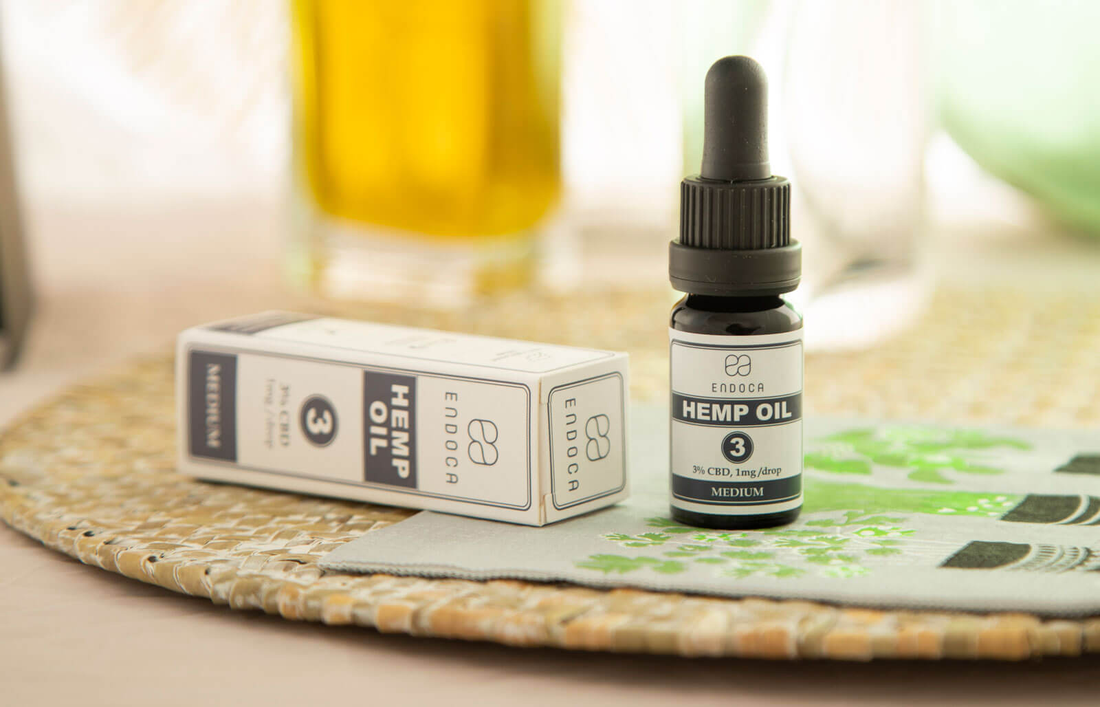 CBD-OIL-300mg-3%-CBD-1