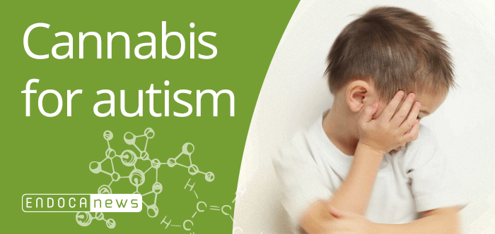 Cannabis Autism