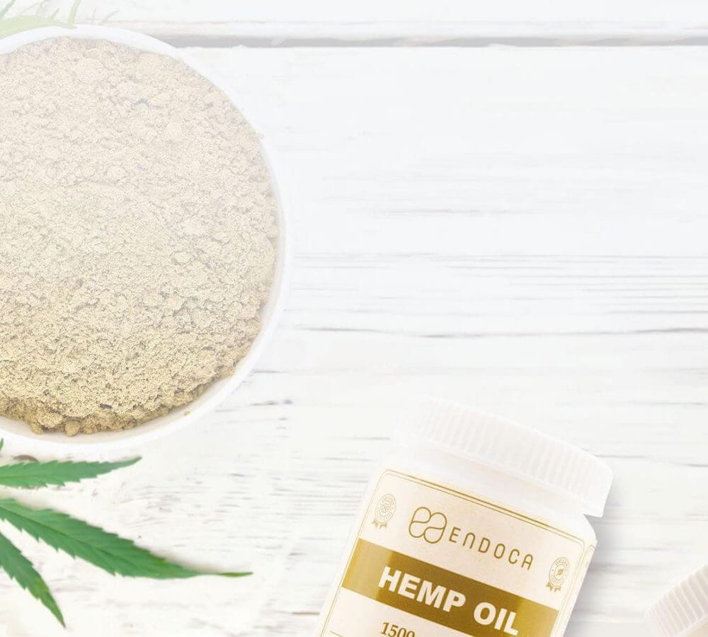 cbd benefits - the right cbd price