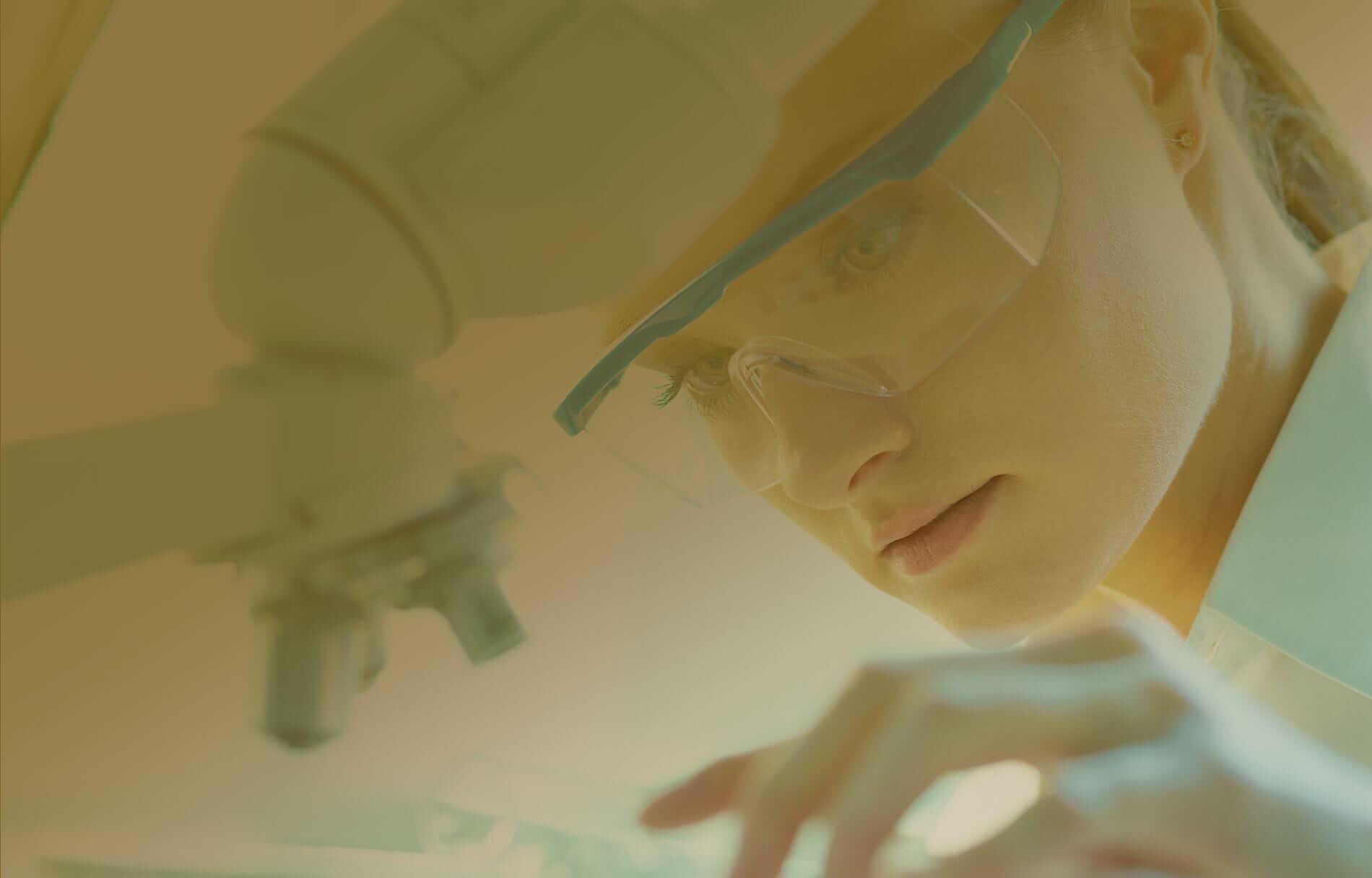 endoca cbd benefits laboratory