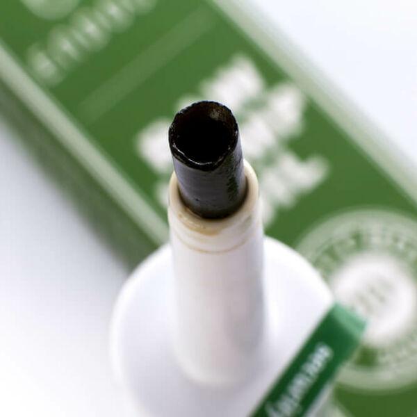 raw hemp oil 2000 mg