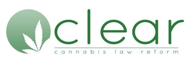 cannabis UK