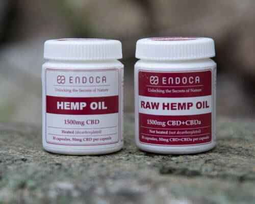 medical-cannabis-for-menstrual-cramps