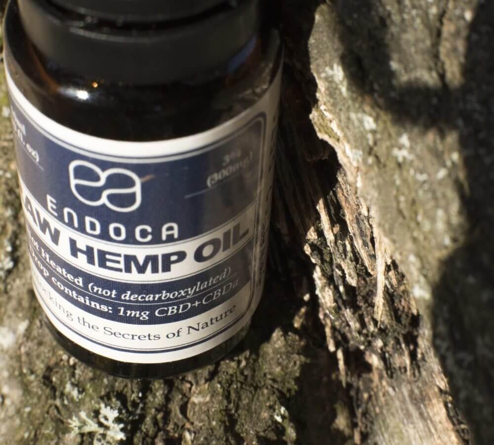 CBD-oil-epilepsy