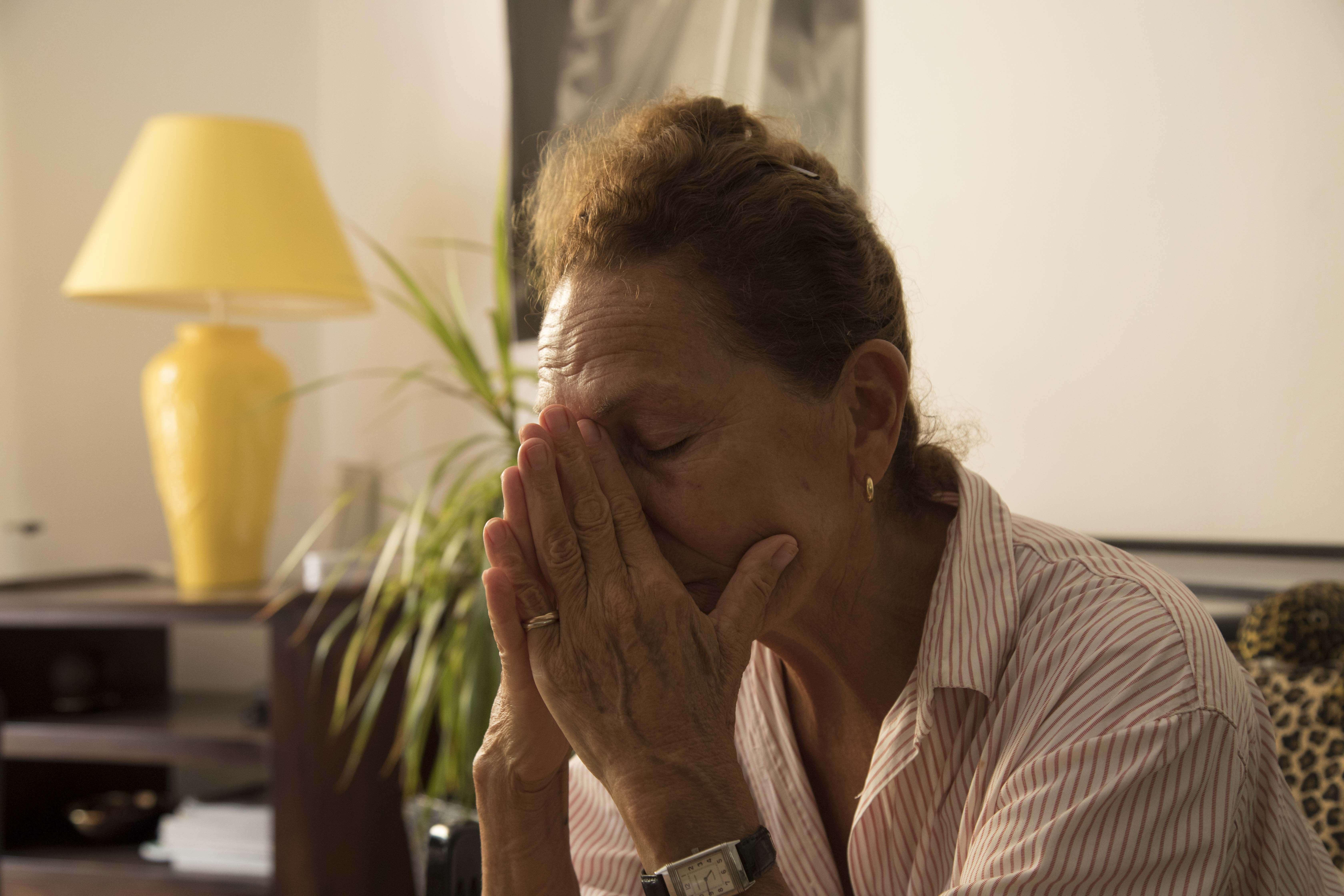 cbd-oil-for-migraines