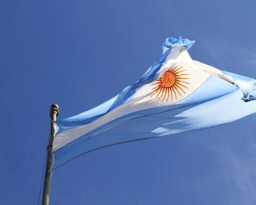 argentina-legalizes-medical-cannabis