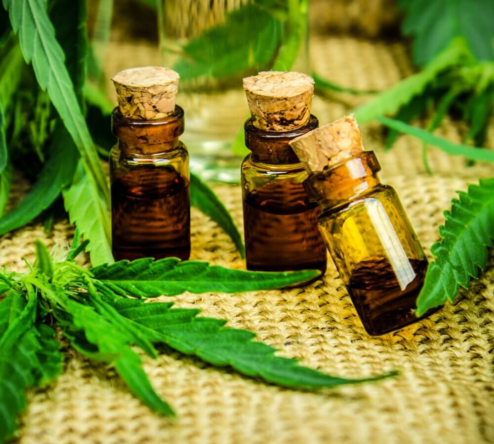 how-to-get-cannabis-oil