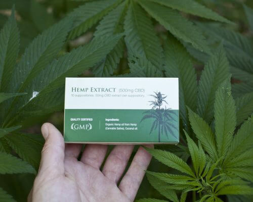 cbd-suppositories