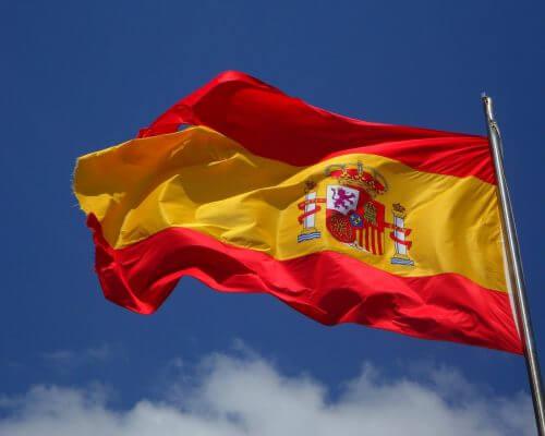 Spain-cannabis
