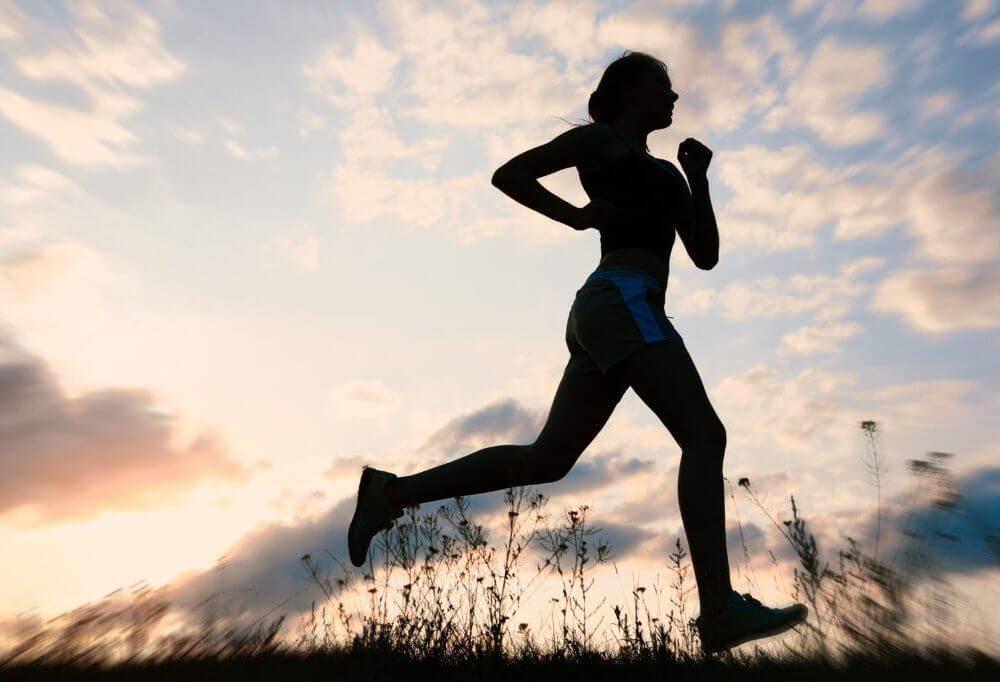 running-performance