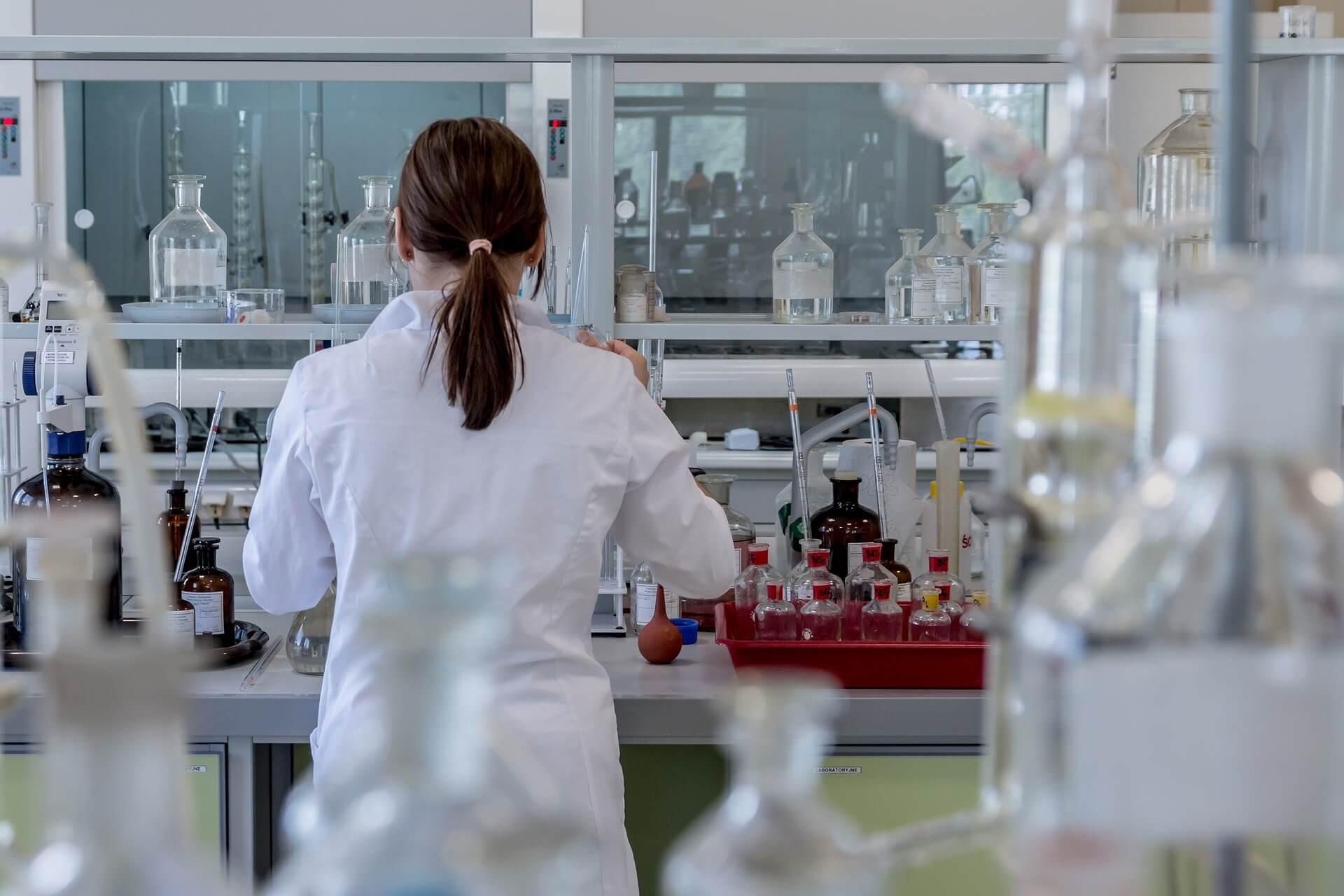 CBD-clinical-research