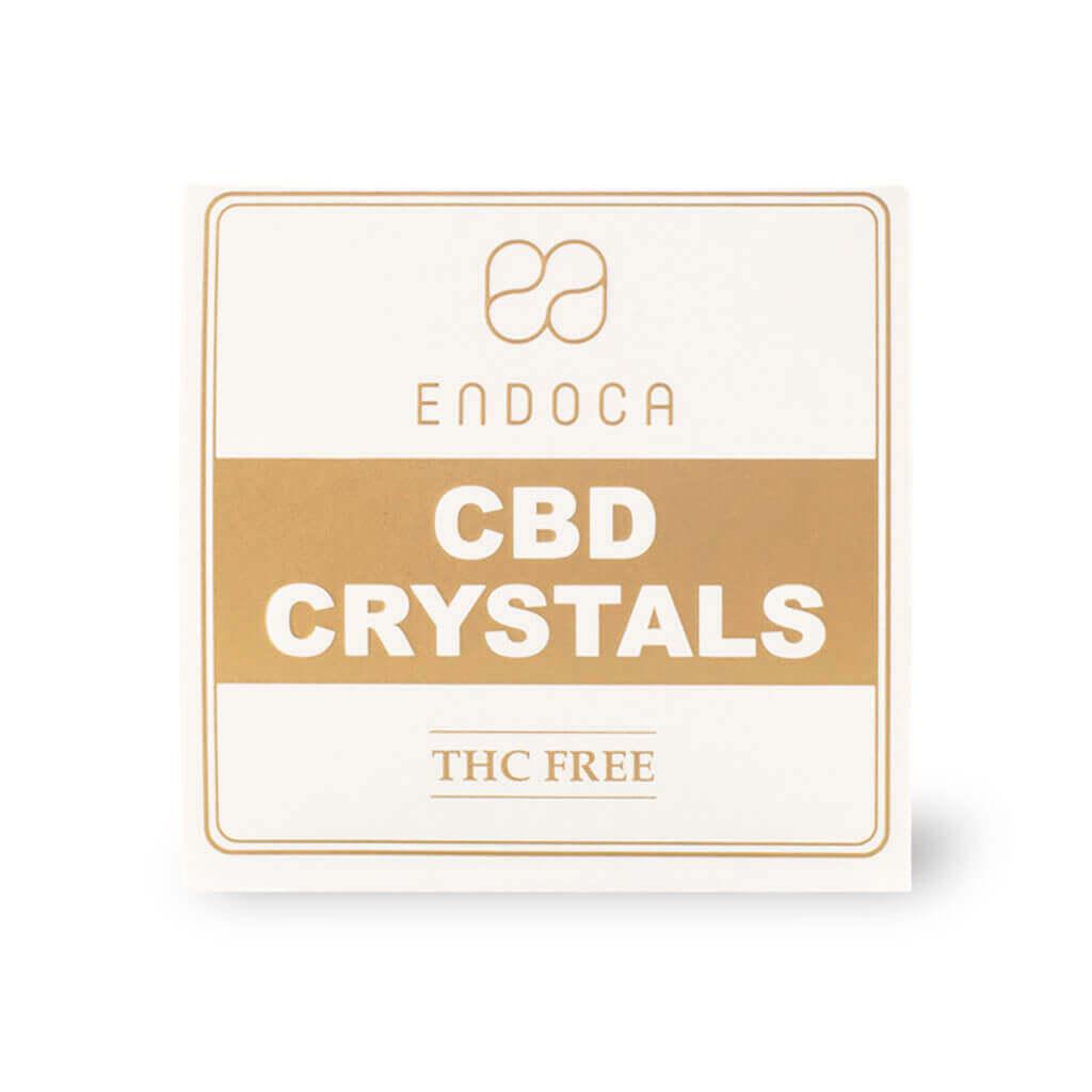cbd-Crystals-99%-CBD-TopView