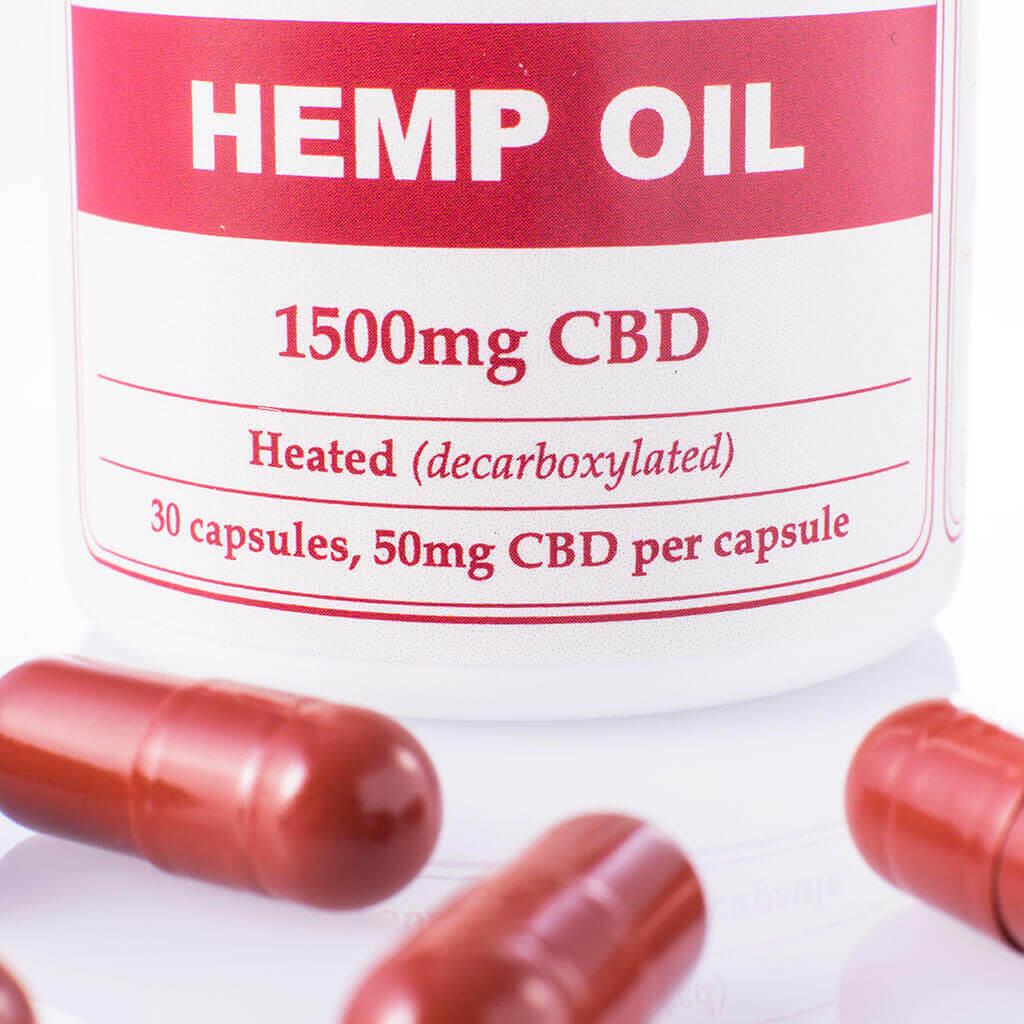 how to buy hemp oil with thc