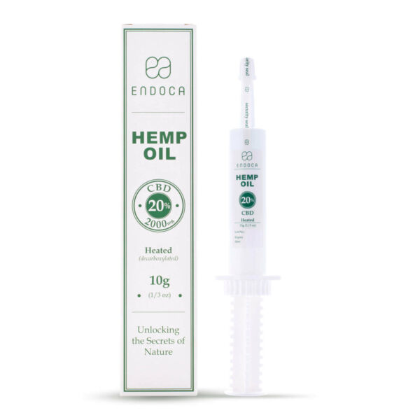cbd extracts for sale - 2000 mg heated