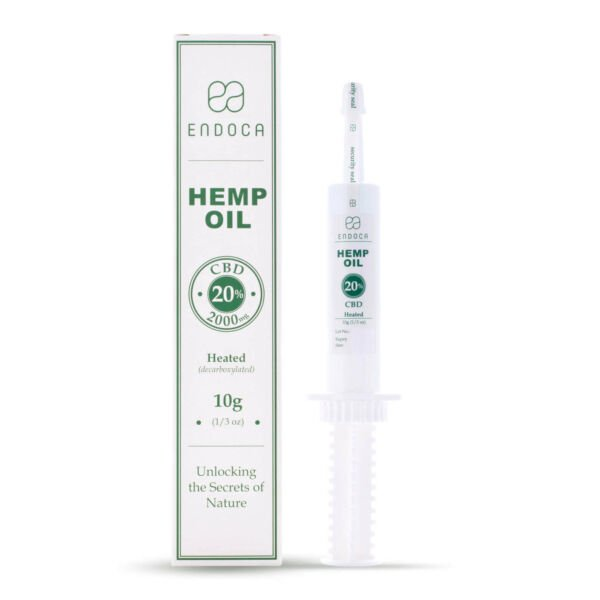 cbd pil extracts for sale - 2000 mg heated