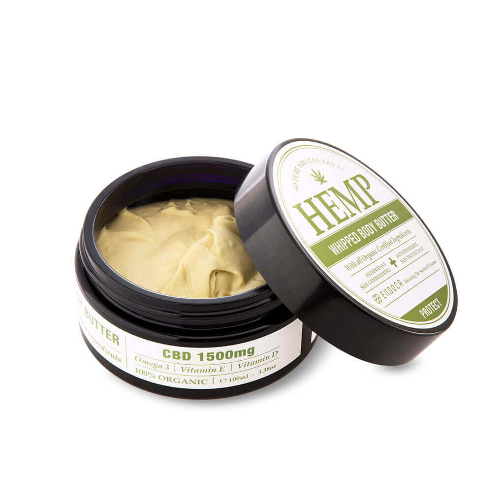 Hemp-Body-Butter-OpenView