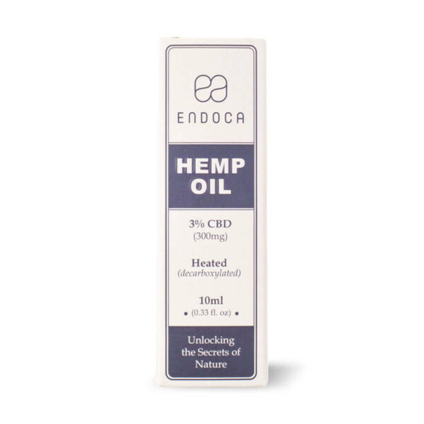 Hemp-Oil-Drops-300mg-Boxed-FrontView