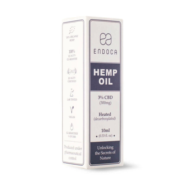 Hemp-Oil-Drops-300mg-Boxed-PerspectiveView