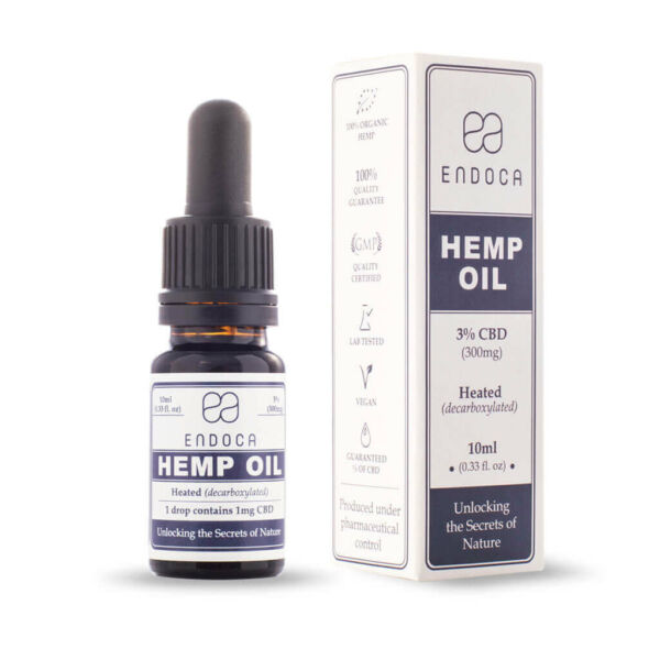 Hemp-Oil-Drops-300mg-Open-PerspectiveView