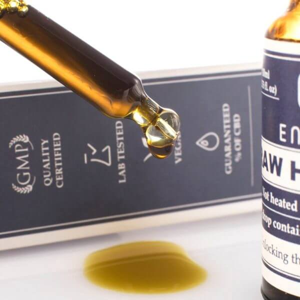 Hemp-Oil-RAW-Drops-300mg-DripView