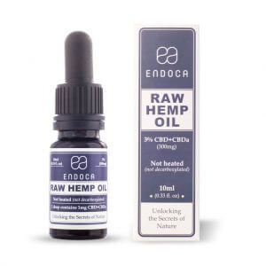 Hemp-Oil-RAW-Drops-300mg-Open-FrontView