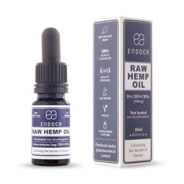 Hemp-Oil-RAW-Drops-300mg-Open-PerspectiveView