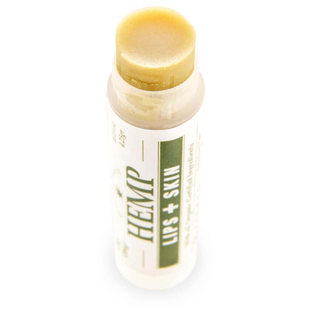 Lipstick Skin 20mg CBD StandingView