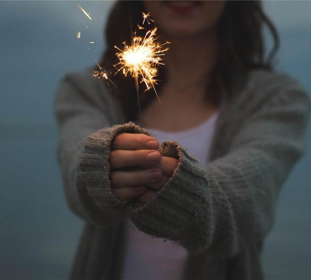 sparkler-inflammation