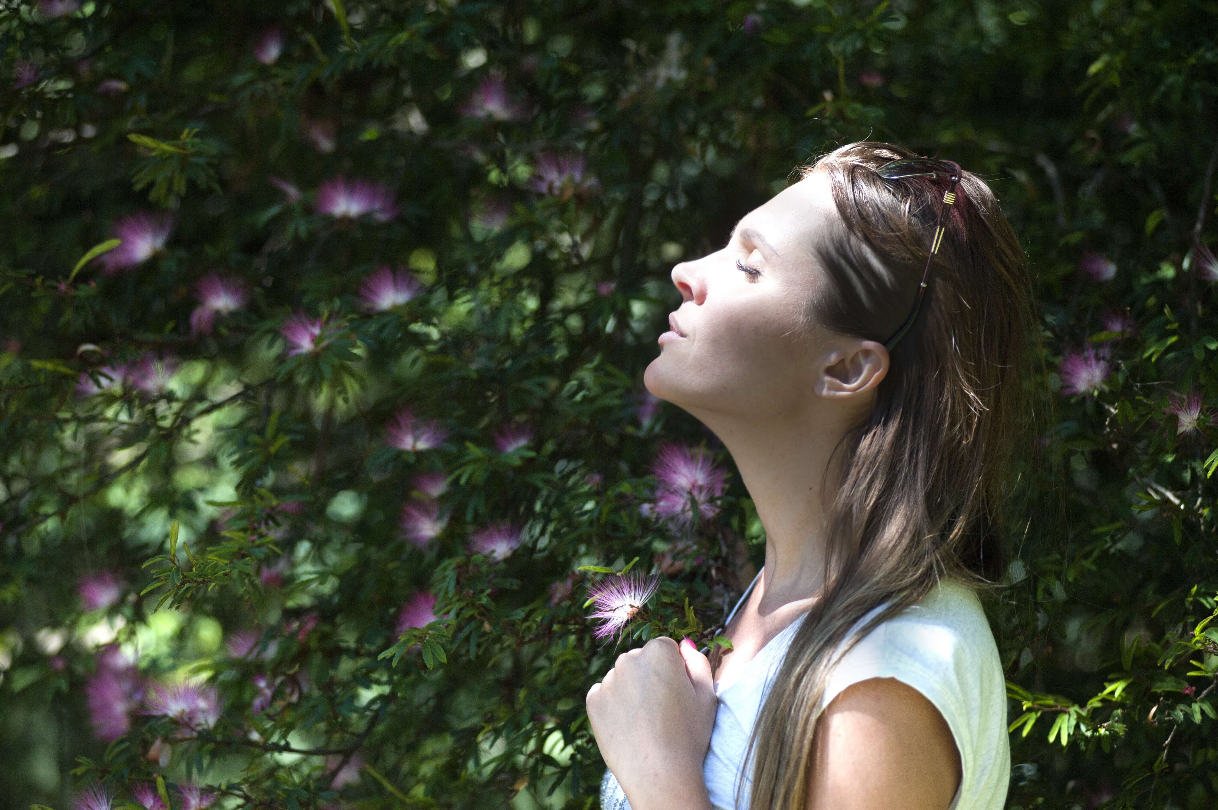 nature-mindfulness