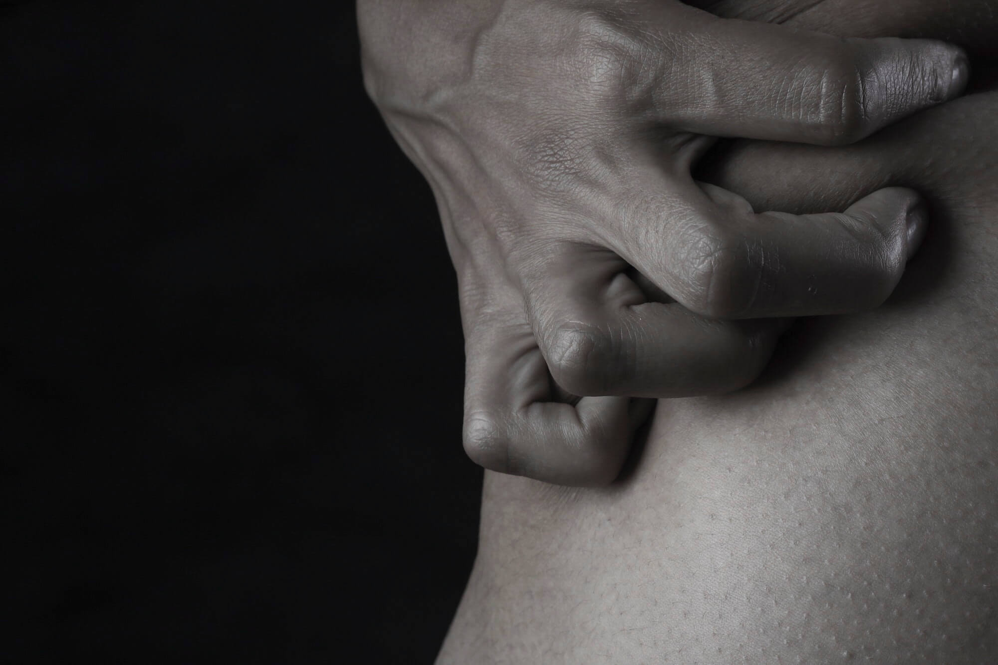 fibromyalgia-pain-relief