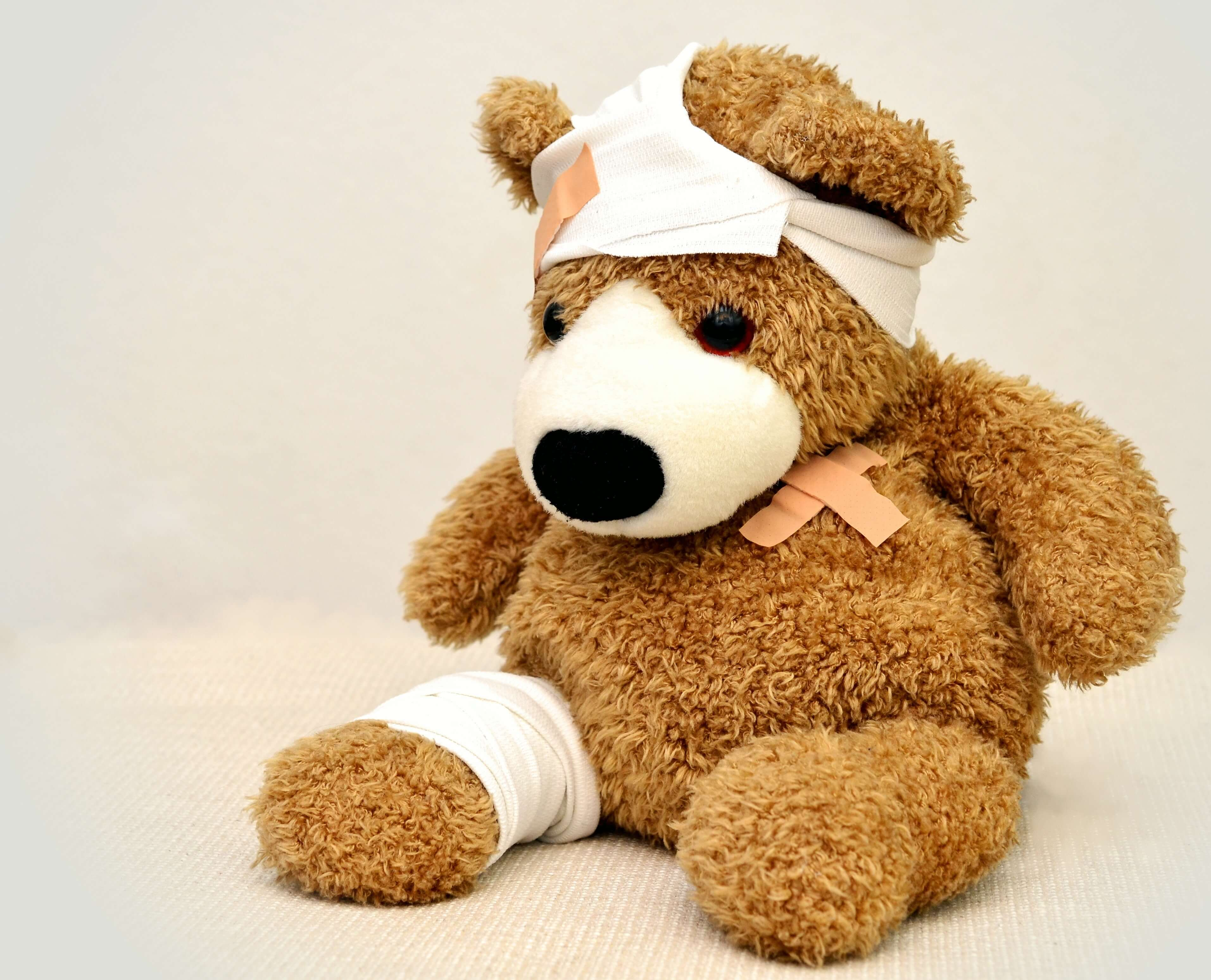 heal-naturally-teddy