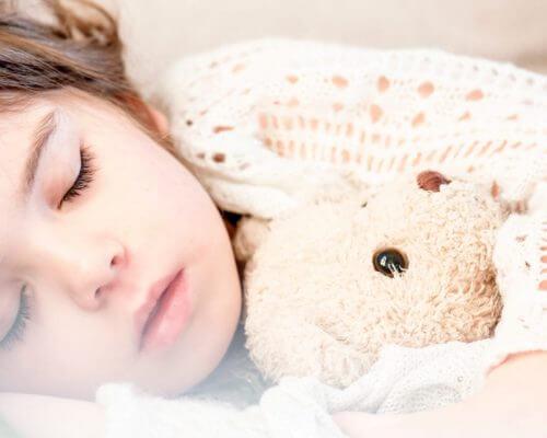 cbd-and-sleep