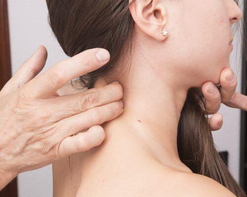 fibromyalgia-cbd