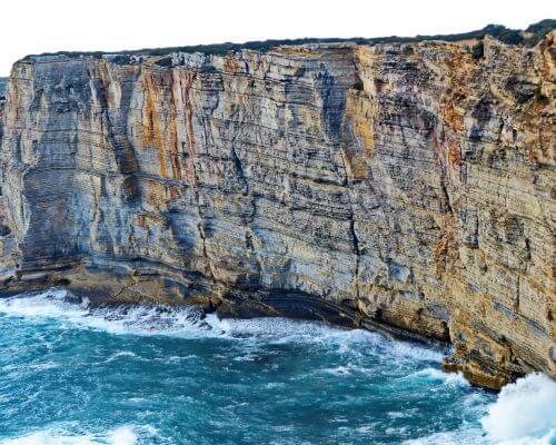 coastline-portugal