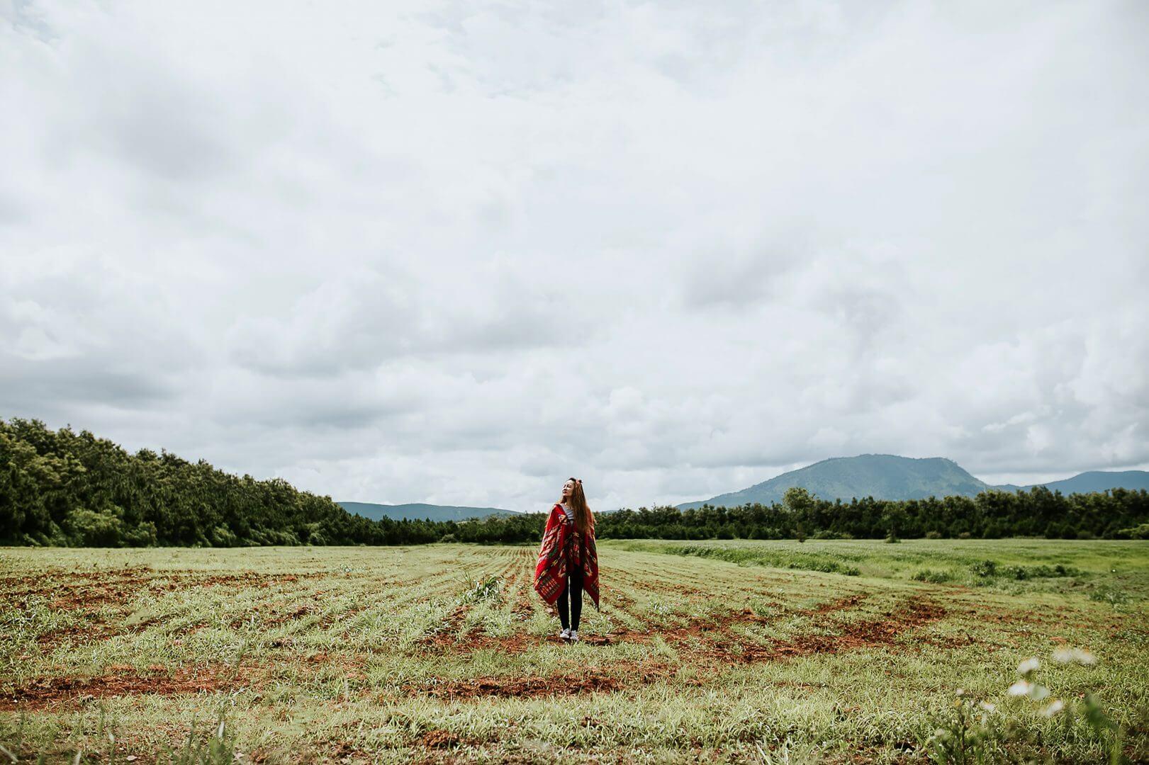 woman-in-field-free