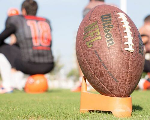 nfl-football-sports-cbd