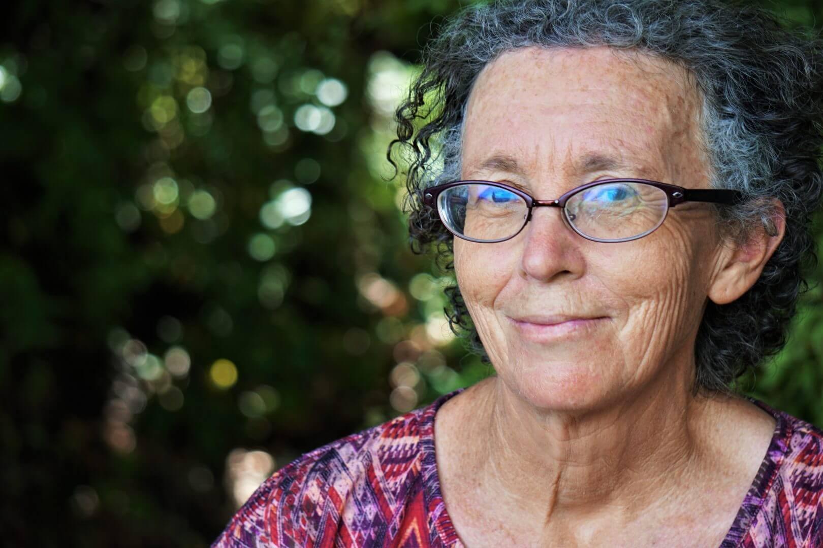 woman-menopause-cbd