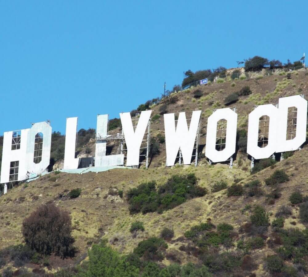 Hollywood-celebrities-and-cbd