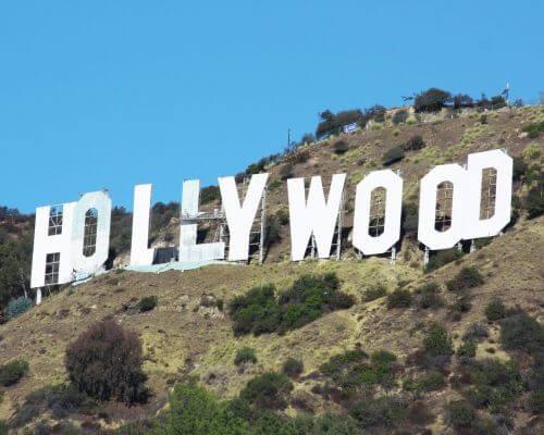 Hollywood-celebrities-and-cbd