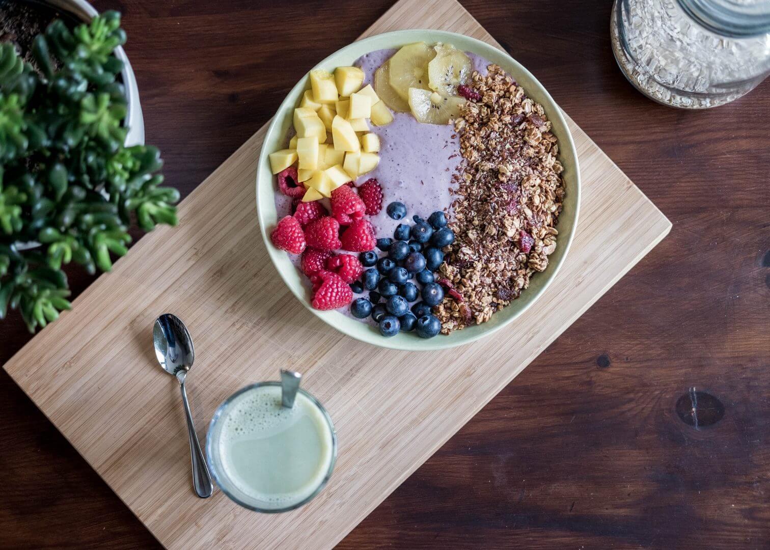 nutrition-hemp