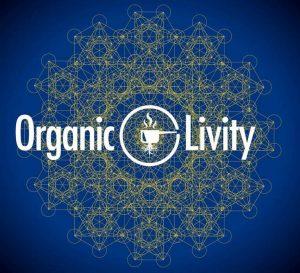 Organic Livity