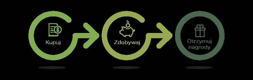 RPA Polish Web