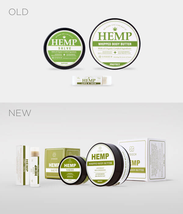 endoca-cbd-skincar-new